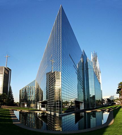 The Most Unusual Churches in the World | TravelVivi.com |Strange Churches