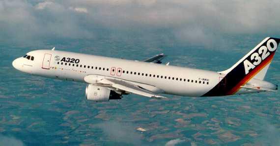 Aeroflot world magazine