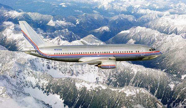 Boeing_737_CFMI