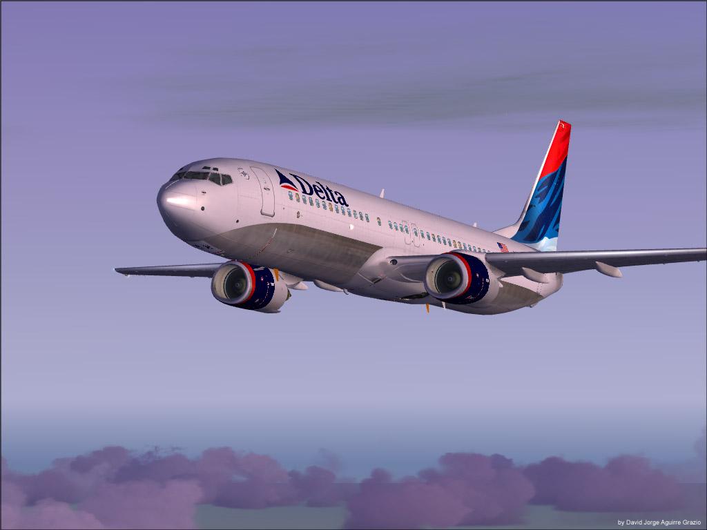Boeing_737_NG