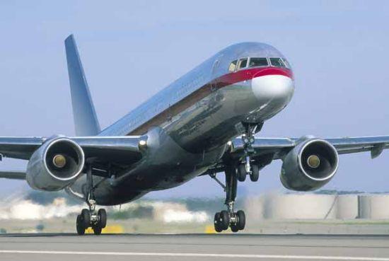 Boeing_757