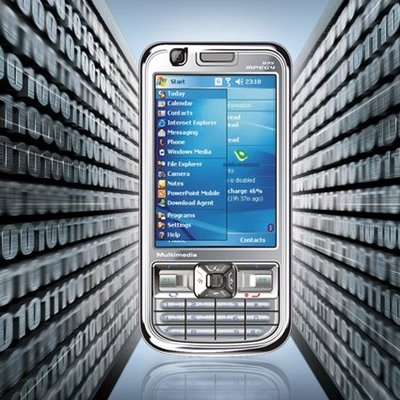 D300B_ZT780_dual_sim_card_dual_standby_mobile_phone_good_quality_mobile_phone