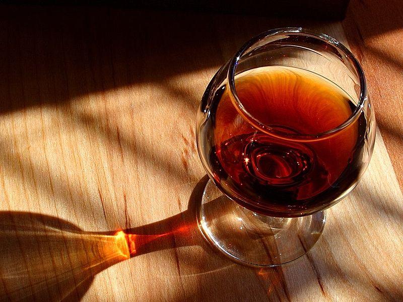 Port_wine1