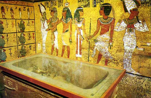external image Tutankhamun-tomb.jpg