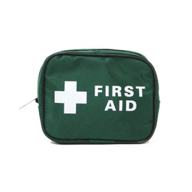 mini_car_first_aid_kit