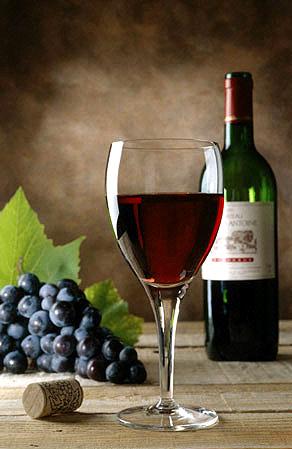 port-wine2