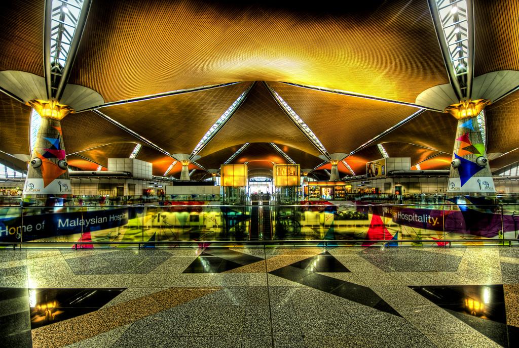 http://www.travelvivi.com/wp-content/uploads/2009/09/Kuala-Lumpur.jpg