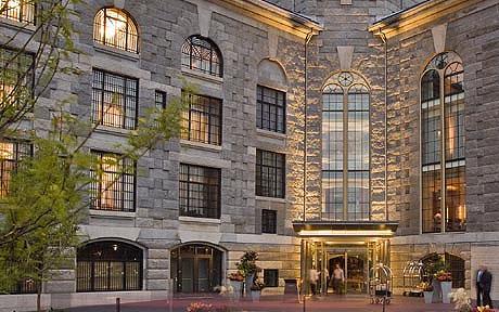 Liberty_Hotel