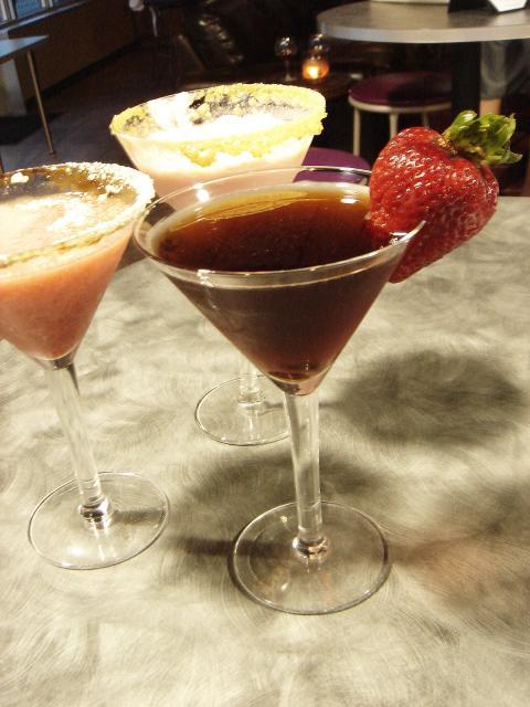 Truffle_Martini
