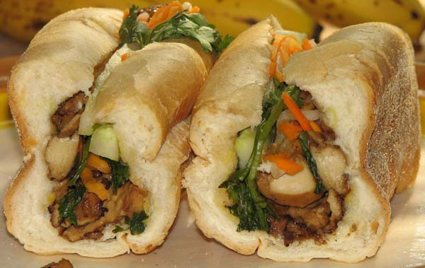 The world s best street food - Top 10 cuisines in the world ...