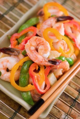 china food pics. Originally Chinese food varies