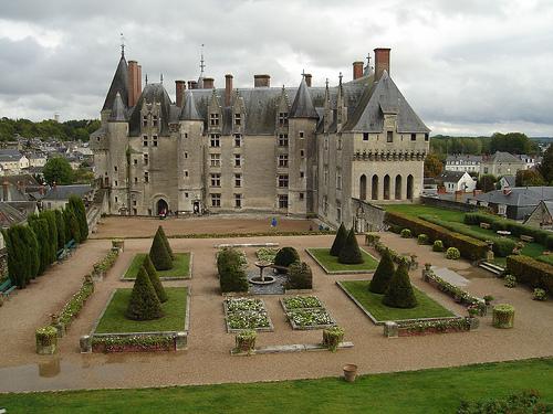 chateau_langeais