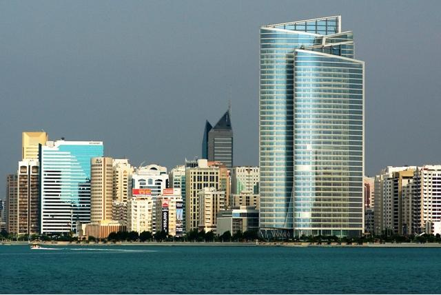 Smoking in Public Places Prohibited in UAE | TravelVivi com