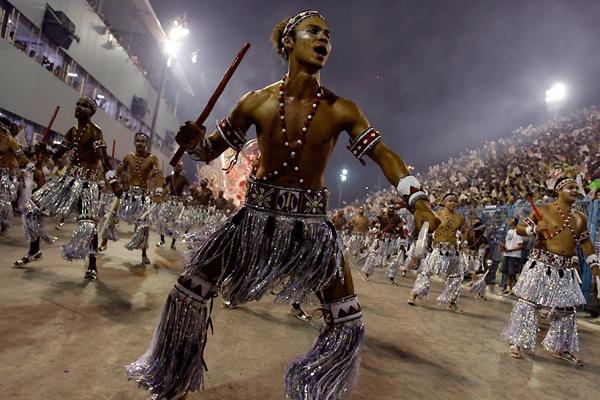 pictures of carnival in brazil. of Carnival in Brazil