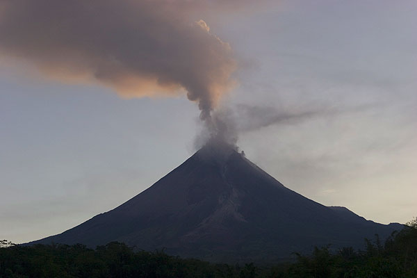 external image Merapi-Indonesia.jpg