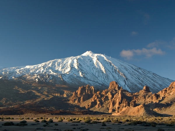external image Teide-Spain.jpg