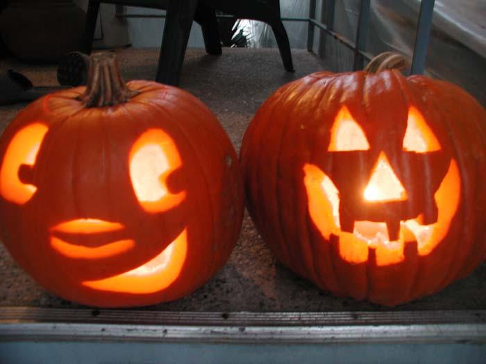 Tips on celebrating halloween travelvivi