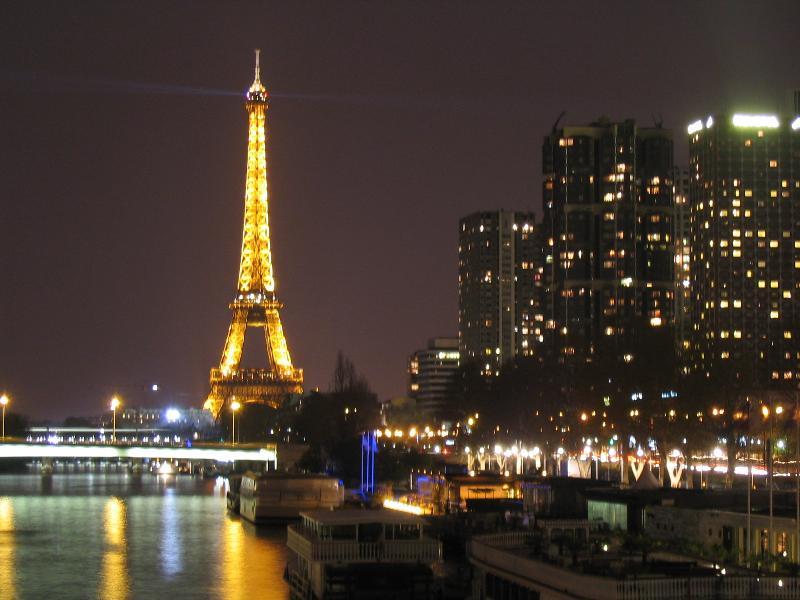 top 5 places to visit in paris travelvivi com