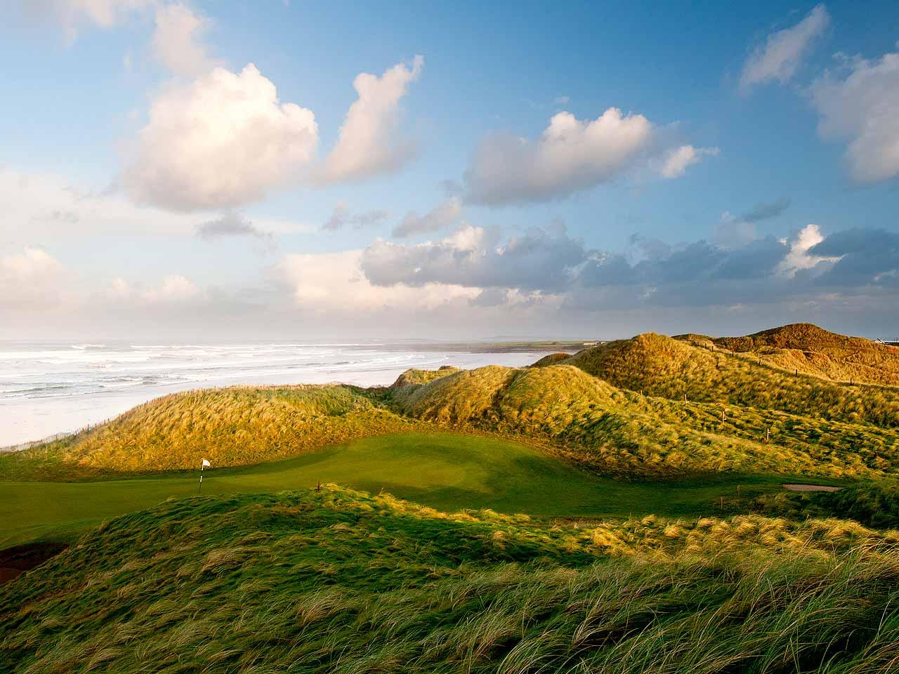 golfireland.jpg (1280×960)