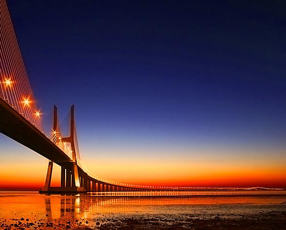 Lisbon luxury hotels for Luxury hotels lisbon