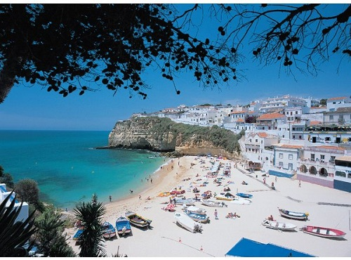 Portugal Luxury Hotels – Everything is Taken Care of ...
