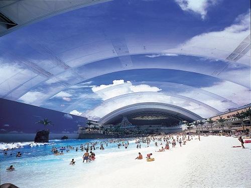 Ocean-Dome-Japan.jpg