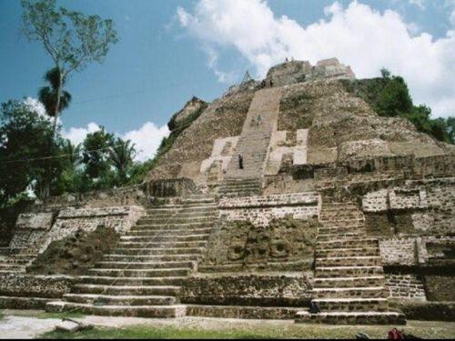 Top Tourist Attractions in Belize TravelVivicom