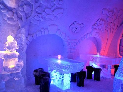 Snowhotel-finnish-lapland.jpg