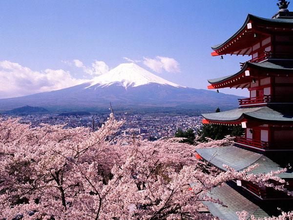 Permalink to Tempat Wisata Di Kobe Jepang
