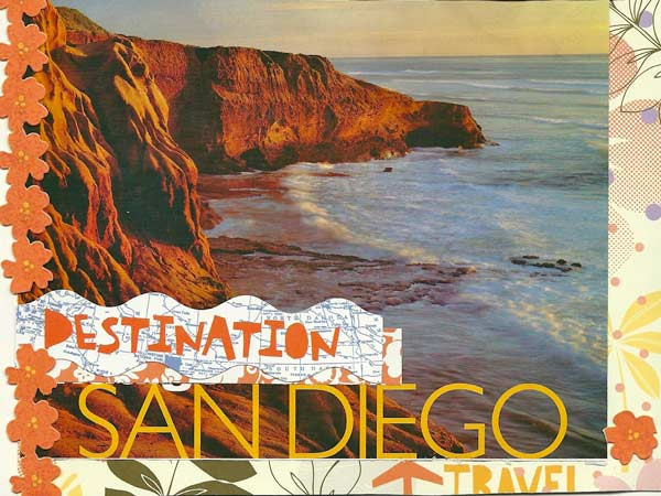 Family-friendly Attractions in San Diego, CA