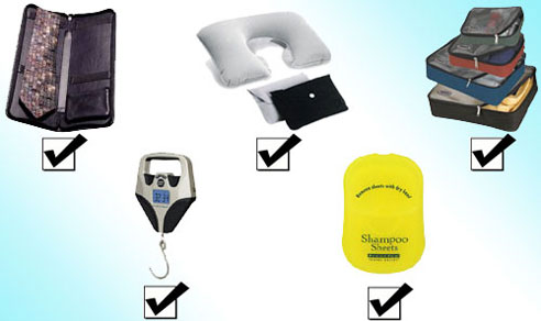 Must Have Accessories For Your Next Flight Travelvivi Com