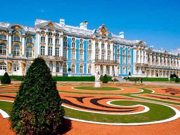 St Petersburg Luxury Hotels Maximum Comfort And Quality