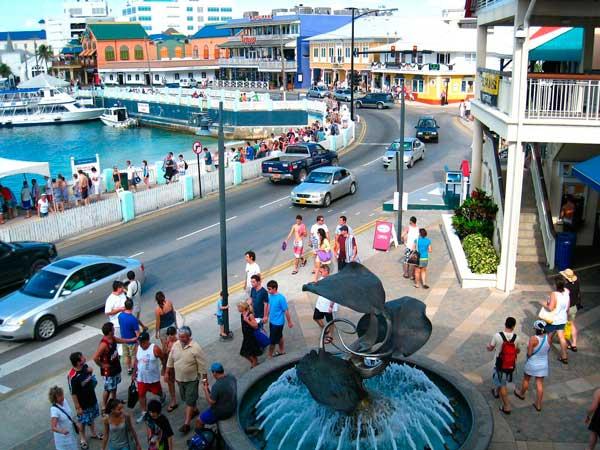 Resultado de imagem para George Town cayman