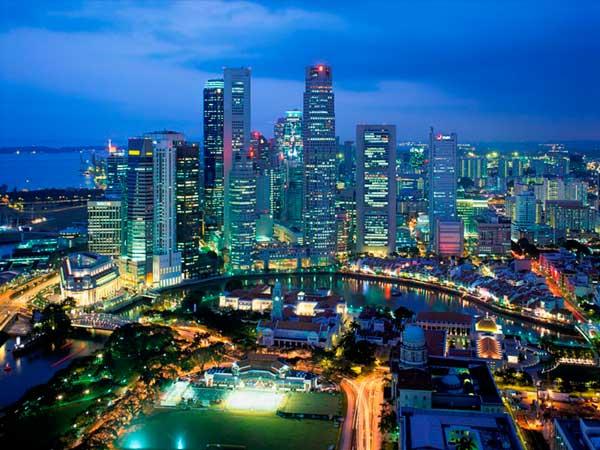 Kuala Lumpur Hotels 5 Stars Travelvivi Com