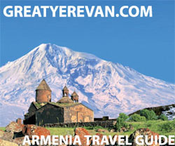 TraveltoArmenia.am