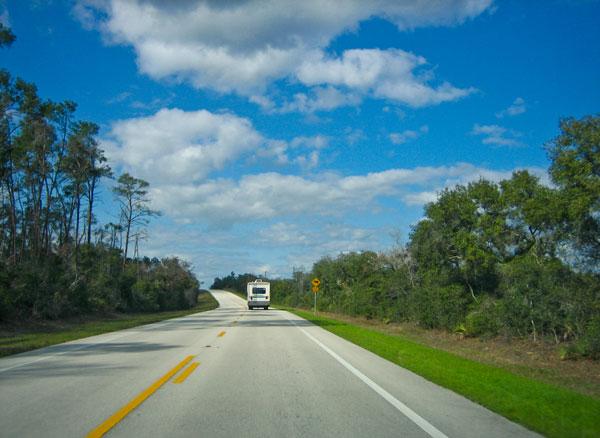 Photo by http://www.fs.usda.gov/