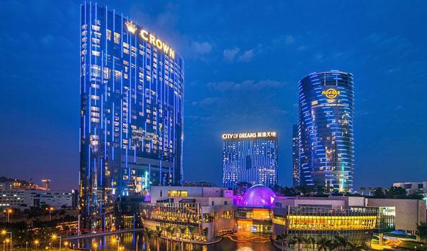 city-of-dreams-china