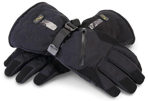 gloves hammacher