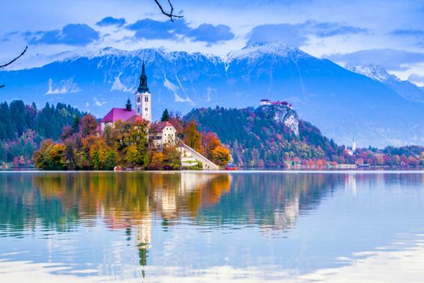 Bled-Island1