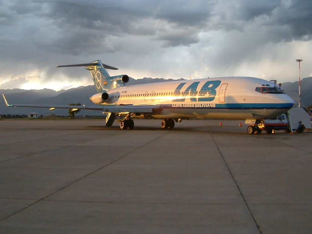 US threatens Egypt with sanctions over Russia jet purchase ...