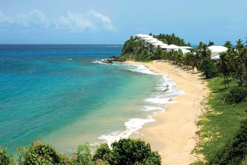 Almond Beach Village Barbados